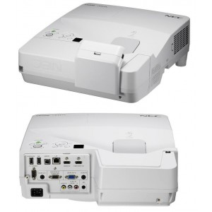 https://shop.ivk-service.com/499784-thickbox/nec-um351wi-multi-touch.jpg