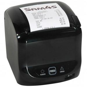 http://shop.ivk-service.com/513136-thickbox/sam4s-crs-giant100-g.jpg