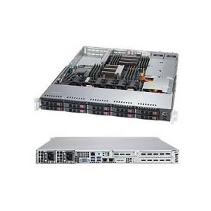 https://shop.ivk-service.com/519135-thickbox/supermicro-sys-1028r-wtr.jpg