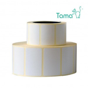 https://shop.ivk-service.com/521954-thickbox/tama-termo-top-58x30-1tis.jpg