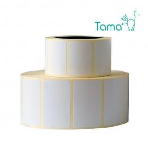 https://shop.ivk-service.com/522153-thickbox/tama-termo-top-58x40-1tis.jpg