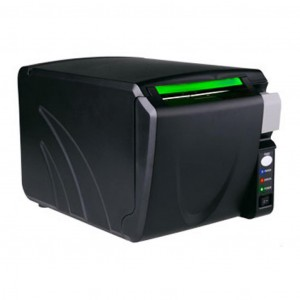 http://shop.ivk-service.com/526555-thickbox/hprt-tp801-usbserial.jpg