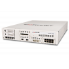 Fortinet Web Application Firewall 4000E