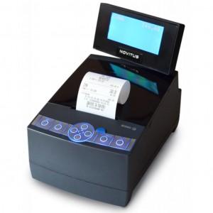 http://shop.ivk-service.com/527094-thickbox/khelp-mikro-mg-n707ts-s-bp.jpg
