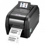 TSC TX200LCD (99-053A001-50LF)