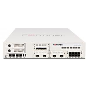 https://shop.ivk-service.com/527131-thickbox/fortinet-web-application-firewall-3000e.jpg