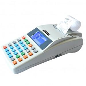 http://shop.ivk-service.com/527352-thickbox/khelp-mikro-mg-v545t-gsmgprs.jpg