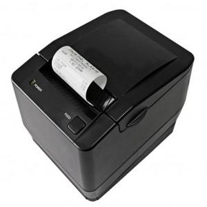 http://shop.ivk-service.com/527354-thickbox/khelp-mikro-mg-t787tl.jpg