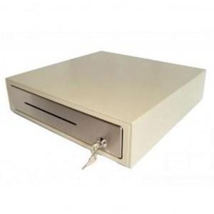 http://shop.ivk-service.com/527436-thickbox/hpc-system-hpc-16s-wh-6v.jpg