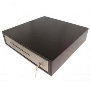 http://shop.ivk-service.com/527437-thickbox/hpc-system-hpc-16s-bk-6v.jpg