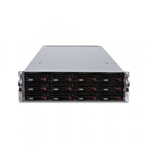 https://shop.ivk-service.com/527450-thickbox/fortinet-advanced-threat-protection-system-3000e.jpg