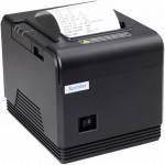 X-PRINTER XP-Q80I (13346)