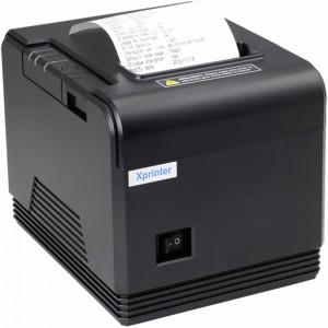 http://shop.ivk-service.com/527524-thickbox/x-printer-xp-q80i-13346.jpg