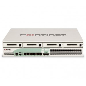 https://shop.ivk-service.com/527715-thickbox/fortinet-advanced-threat-protection-system-1000d.jpg