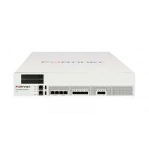 https://shop.ivk-service.com/527744-thickbox/fortinet-web-application-firewall-2000e.jpg