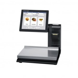 http://shop.ivk-service.com/528836-thickbox/mettler-toledo-uc-gtt-m-22500003.jpg