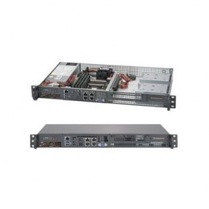 https://shop.ivk-service.com/529261-thickbox/supermicro-sys-5018d-fn4t.jpg