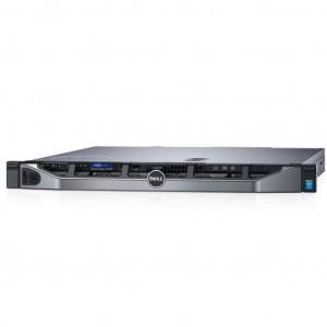 https://shop.ivk-service.com/530716-thickbox/dell-poweredge-r430-dper430-pq1-08.jpg