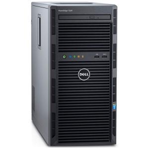 https://shop.ivk-service.com/530831-thickbox/dell-poweredge-t130-dpet130-1-pq2-08.jpg