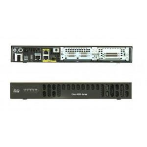 https://shop.ivk-service.com/532373-thickbox/cisco-isr-4221-sec-bundle-with-sec-lic.jpg