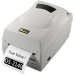 Argox OS-2140 DT термо