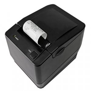 https://shop.ivk-service.com/533625-thickbox/khelp-mikro-mg-t787tl-mg-t787tl.jpg