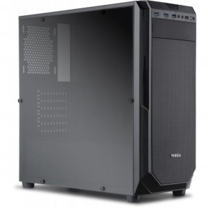 https://shop.ivk-service.com/533903-thickbox/brain-top-gamer-b50-knifehead.jpg