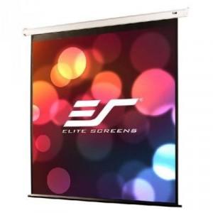http://shop.ivk-service.com/535198-thickbox/elite-screens-m86nwx.jpg
