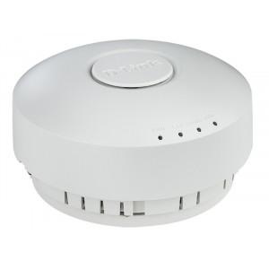 http://shop.ivk-service.com/535750-thickbox/d-link-dwl-6610ap.jpg