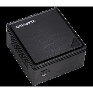 https://shop.ivk-service.com/536542-thickbox/gigabyte-brix-gb-bpce-3455.jpg