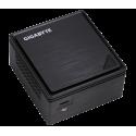 Gigabyte BRIX GB-BPCE-3350C
