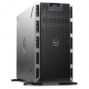 https://shop.ivk-service.com/537179-thickbox/dell-poweredge-t430-dpet430-pq1-08.jpg