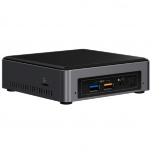 https://shop.ivk-service.com/537521-thickbox/intel-nuc-kit-nuc7i3bnk.jpg