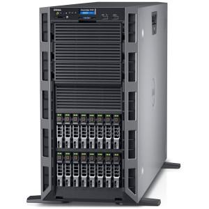 https://shop.ivk-service.com/538432-thickbox/dell-poweredge-t630-dpet630-stq1-08.jpg