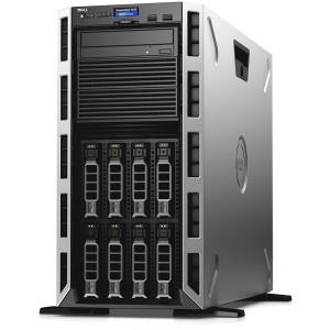 https://shop.ivk-service.com/542144-thickbox/dell-emc-dpet430-pq1-r-08.jpg