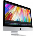 Apple MNE92UA/A металлик 27""