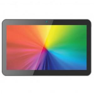 https://shop.ivk-service.com/543067-thickbox/evromedia-play-pad-tab-xl.jpg