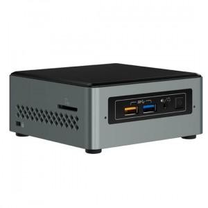 https://shop.ivk-service.com/543086-thickbox/intel-nuc-kit-nuc6caysaj.jpg