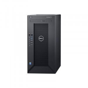 https://shop.ivk-service.com/543991-thickbox/dell-t30-210-t30-pr-3y.jpg