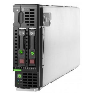 https://shop.ivk-service.com/545419-thickbox/hp-bl460c-gen9-727030-b21-blade.jpg