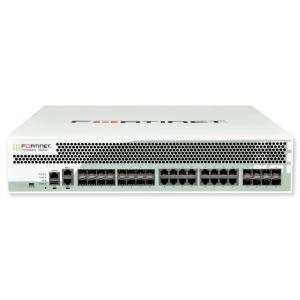 https://shop.ivk-service.com/545579-thickbox/fortinet-fg-1500d.jpg