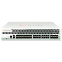 Fortinet FG-1500D