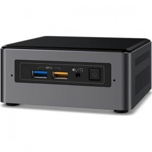 https://shop.ivk-service.com/545950-thickbox/intel-nuc-kit-nuc7i5bnhx1.jpg