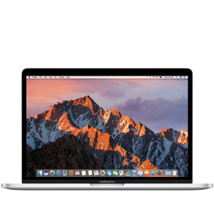 https://shop.ivk-service.com/545973-thickbox/apple-macbook-pro-a1708-mpxr2rua-serebro-133.jpg
