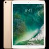 """Apple iPad Pro (MPF12RK/A) золото 10.5"""" 256GB"""
