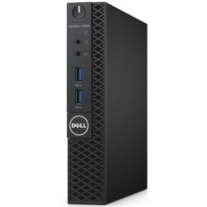 https://shop.ivk-service.com/546013-thickbox/dell-optiplex-3050-mff-n002o3050mffubu-08.jpg