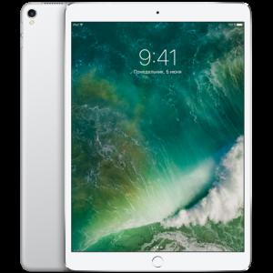 https://shop.ivk-service.com/546069-thickbox/apple-ipad-pro-mphh2rka-serebro-105-256gb-cellular.jpg