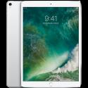 "Apple iPad Pro (MPHH2RK/A) серебро 10.5"" 256GB Cellular"
