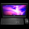 """Dell OptiPlex 3050 AIO (N005O3050AIO-08) 19.5"""""""