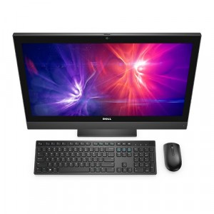 http://shop.ivk-service.com/546108-thickbox/dell-optiplex-7450-n006o7450aio-08-238.jpg